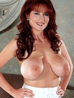 Brittany Love - Big Tits