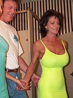 Deauxma � MILF with big tits
