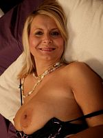 Bedfordshire Blonde big tits blonde european
