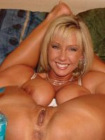 big tits blonde close up Naughty Alysha toys