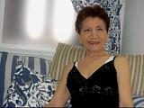 LIVE SEX CHAT WITH OneSexyGranny