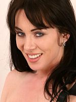 ass big tits brunette high heels Rayveness