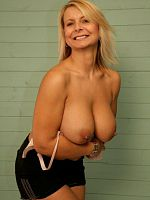 ass Bedfordshire Blonde big tits blonde european