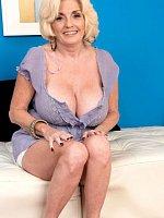 Missy Thompson - Babe, Blowjob, Cumshot