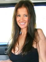 Hot Wife Rio - busty MILF